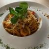 Neu bei GastroGuide: Siebenbürgen