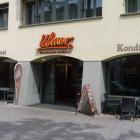 Foto zu Bäckerei Café Ulmer:
