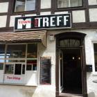 Foto zu M-Town Kebap Treff: