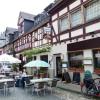 Neu bei GastroGuide: Braubacher Marktstuben