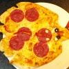 Bild von Pizzeria Piccola