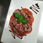Foto zu Pizzeria Piccola: