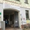 Neu bei GastroGuide: Else Förster Restaurant und Cafe