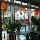 Foto zu Asia Küche Bistro-Imbiss Linh: