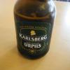Urpils-Stubbi