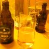 Das alternativlose Bier