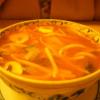 Canh chua Vietnam