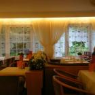 Foto zu Schubert Confiserie Café: