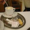 Koffeinfreier Kaffee Schubert Spezial