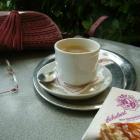 Foto zu Schubert Confiserie Café: Kaffee (klein)