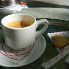 Foto zu Schubert Confiserie Café: Espressotraum