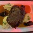 Foto zu Keno's Restaurant: