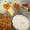 Neu bei GastroGuide: Café Nebenan