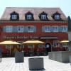 Neu bei GastroGuide: Tettnanger Krone · Brauereigasthof