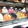 Neu bei GastroGuide: Gelateria Miraval
