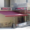 Bild von Pizza Kebap Paradise