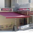 Foto zu Pizza Kebap Paradise: