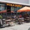 Neu bei GastroGuide: coa Wok & Bowls