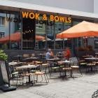 Foto zu coa Wok & Bowls: