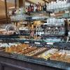 Neu bei GastroGuide: Don Gelati