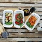Foto zu LuLu Familienrestaurant: