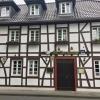 Bild von Alt Bergheim