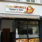 Foto zu Extrawurst: