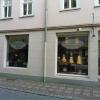 Neu bei GastroGuide: Lembach's Konditorei & Café