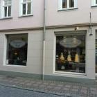 Foto zu Lembach's Konditorei & Café: