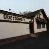 Neu bei GastroGuide: Tanzlokal Oberbayern
