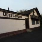 Foto zu Tanzlokal Oberbayern: