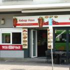 Foto zu Troja Kebab Haus: