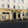 Neu bei GastroGuide: Gasthaus Zum Eck