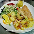 Foto zu Restaurant Welvaart Emden: