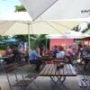 Neu bei GastroGuide: Stadtbiergarten