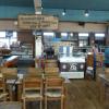Neu bei GastroGuide: Pier 7 Warnemünde