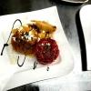 Neu bei GastroGuide: Taverna Asteria