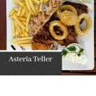Foto zu Taverna Asteria: