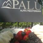Foto zu Restaurant Palü: