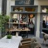 Neu bei GastroGuide: Restaurant Palü