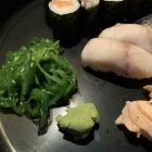 Foto zu Kenko Sushi: 15.10.20