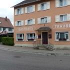 Foto zu Gasthaus Traube: