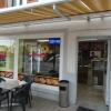 Neu bei GastroGuide: Helin Pizza Kebap