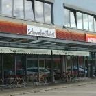 Foto zu Schmankerlstüberl: