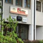 Foto zu Cafe Bistro Central: