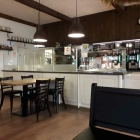 Foto zu Heuer´s Café: