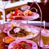 Neu bei GastroGuide: Brezl's
