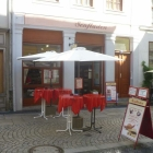 Foto zu Senfladen: