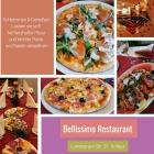 Foto zu Bellissimo Pizzeria: