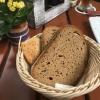 Neu bei GastroGuide: Cafe Florian